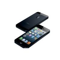 İphone 5'i Birde Bizim Gözümüzle Değerlendirelim
