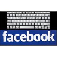 Facebook Kısa Yolları
