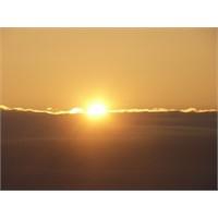Dillendirilmemiş Saklı Güzelliklerin Efendisi…