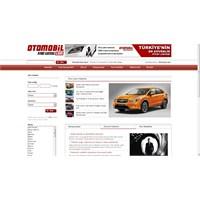 Otomobil Fiyat Listesi Yayın Hayatına Başladı