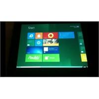 İpad Üzerinde Windows 8 Nasıl Çalışır?