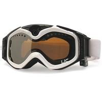 Video Recording Ski Goggles