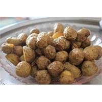 Hoplatma Patates
