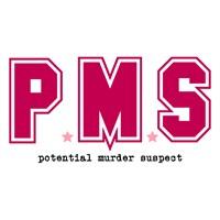 Pms Ve Passiflora