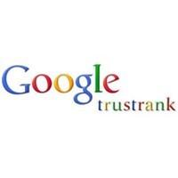 Google Trustrank Nedir? Nasıl Yükseltilir?