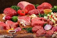 Et Fiyatları Yükselişe Geçti