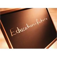 Eğitimde Dönüşüm - 5