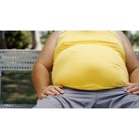 Obezler Zayıflıyor