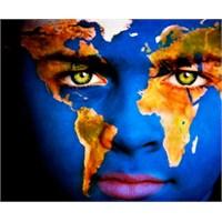 Uluslararası İlişkiler Mezunları Ne İş Yapar?