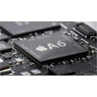Apple'ın Yeni Planı Quad- Core İşlemciler Geliyor!