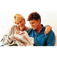 Uzun Bir Aşk Hayatı İçin 25 Öneri