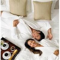 Yatağını Toplamayanlar Şanslı Mı?