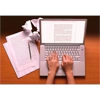 Web Sitenizi Kitlenizle Buluşturmanın Yolu