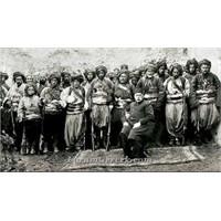 Başıbozuk - Osmanlı Ordusunun Düzensiz Askerleri