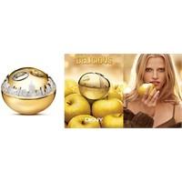 Dkny 'den Altın Lezzet: Golden Delicious