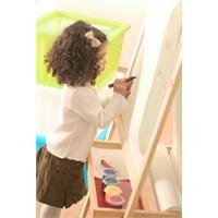 Çocuk Eğitiminde Disiplin Nasıl Uygulanmalı?