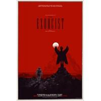 The Exorcist, 40. Yıl Dönümünde Dizi Oluyor