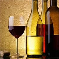 4 Adımda Doğru Şarap Seçimi