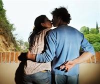 Bir İlişkide Aşk Mı Daha Önemli Güven Mi?
