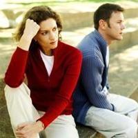 Çiftler Neden Tartışırlar?