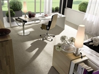 Home Ofis Mobilyaları, Modelleri