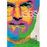 İlk Bakış: Jobs
