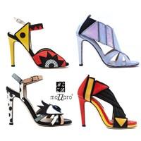 2014 Ayakkabı Modelleri – Chrissie Morris