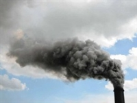 Kirli Havanın Zararları Büyük
