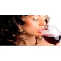 Kadınlar Alkol Ve Maddeye Neden Yönelir