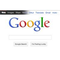 Google Bar Değişiyor