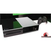 Xbox One Fazla Satıyor…