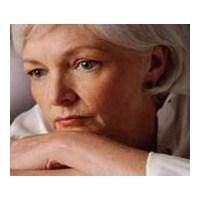 Menopozda Kemikler Nasıl Etkilenir