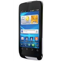 Turkcell T20 İçin Android 2.3.7 Rom