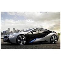 Top 10 Frankfurt Konsept Otomobilleri