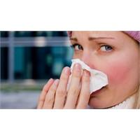 Uzun Süreli Grip Nasıl Geçer?