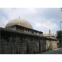 Bir Dehanın İstanbul'daki İzleri