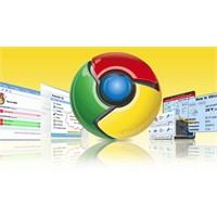Google Chrome Eklentileri İndir