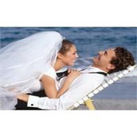 Evlenebilmenin 7 Şartı