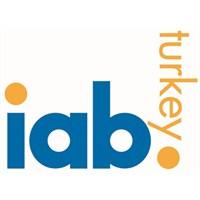İab Türkiye İnternet Kullanıcılarını Uyarıyor