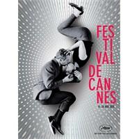 66. Cannes Film Festivali'nde Ana Jüri Açıklandı