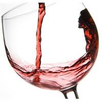 Şarap Tadım Teknikleri