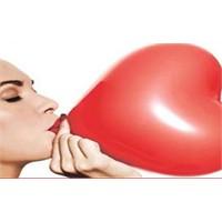 Kadın İle Erkek Kalbi Arasındaki Farklar: