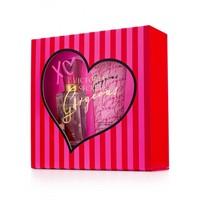 Victoria's Secret Sevgiler Günü Özel Ürünler