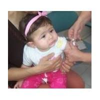 Bebekler İçin Aşı Takvimi