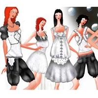 Moda Üzerine En Geçerli 8 Tüyo