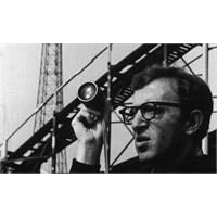 Woody Allen Ve İstanbul