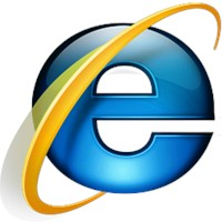 İnternet Explorer Giriş Sayfası Kilit Çözmek