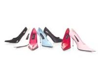 Ayakkabı Seçiminde 7 Kural