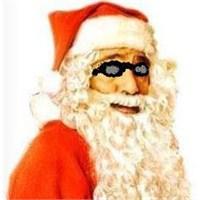 Noel Baba Bu Yılbaşı Türkiye'ye Gelmiyor