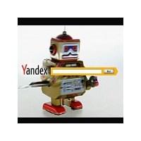 Yandexden Beklentiler